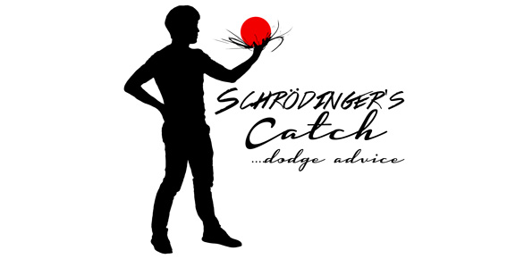 schrodingers-catch-post
