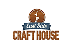 eastsidecrafthouse