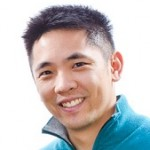Irwin Tang