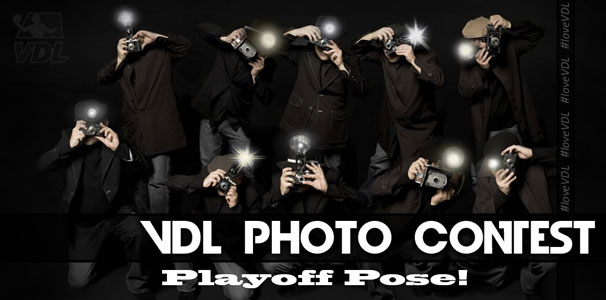 photo-contest-playoff-pose-featured