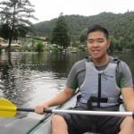 Jay Chow