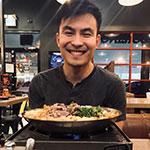 Shawn Yu